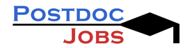 www.postdocjobs.com