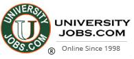 www.universityjobs.com